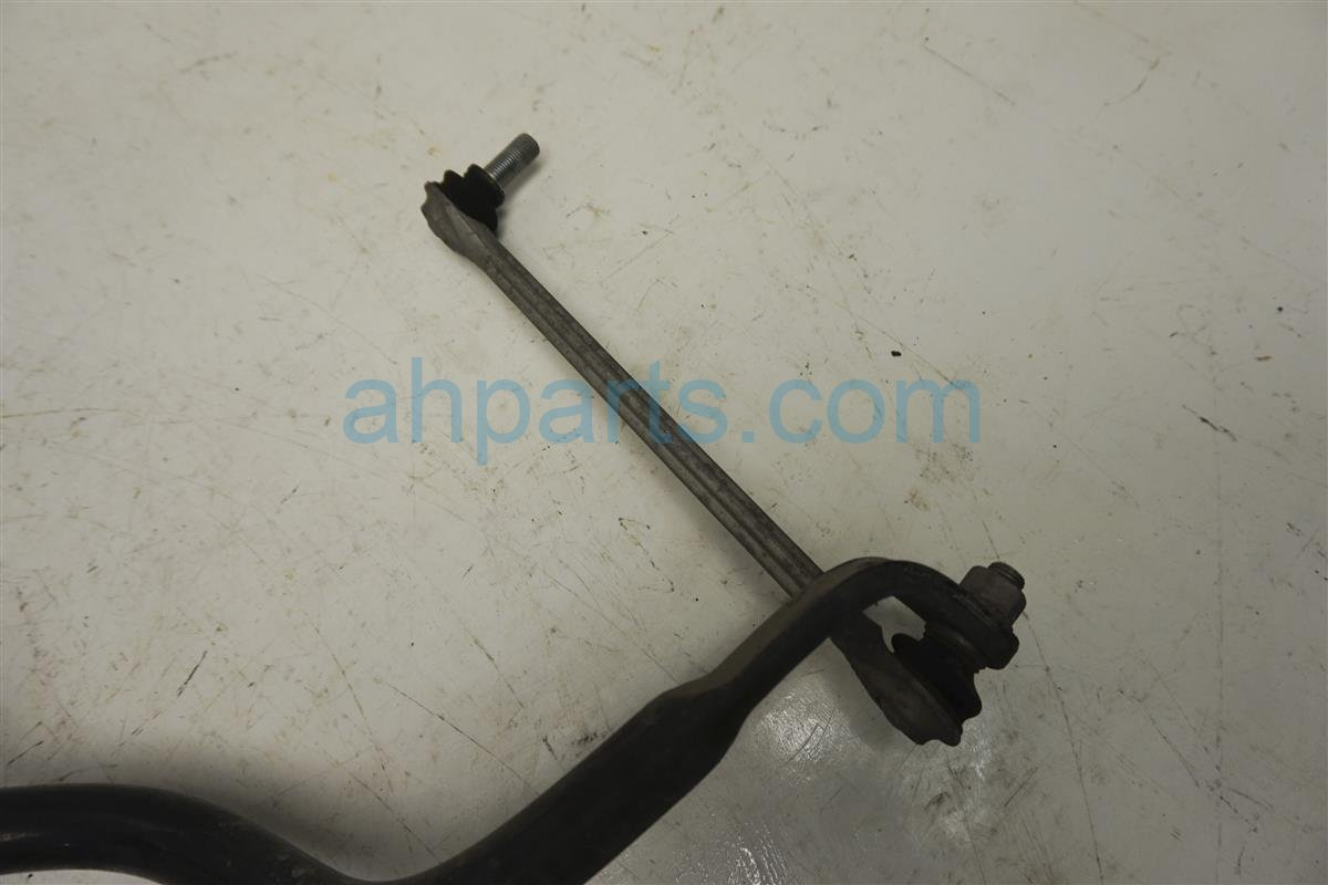 2014 Toyota Camry Sway Front Stabilizer Bar 48811 06251 Replacement