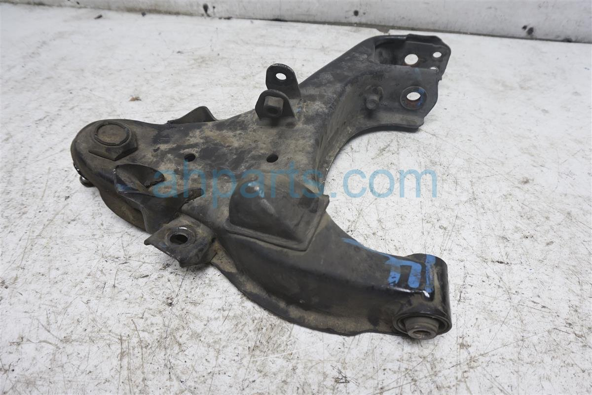 2001 Nissan Frontier Front Passenger Lower Control Arm   Check 54500 9Z555 Replacement