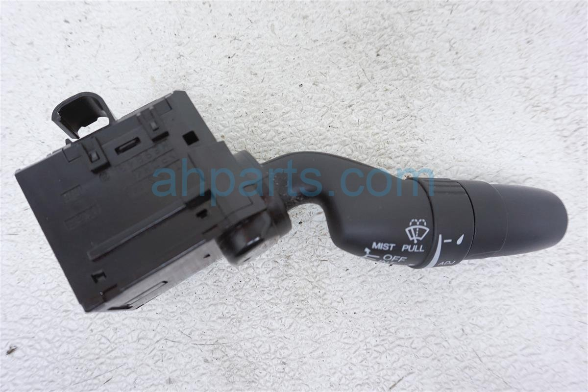 2012 Honda Accord Combo Windshield Wiper Column Switch   35256 TA0 A12 Replacement