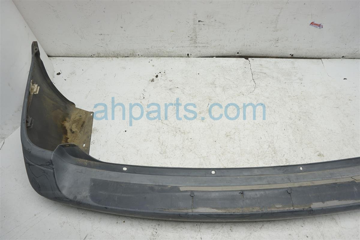 1999 Toyota Sienna Rear Bumper Cover 52159 08010 B0 Replacement