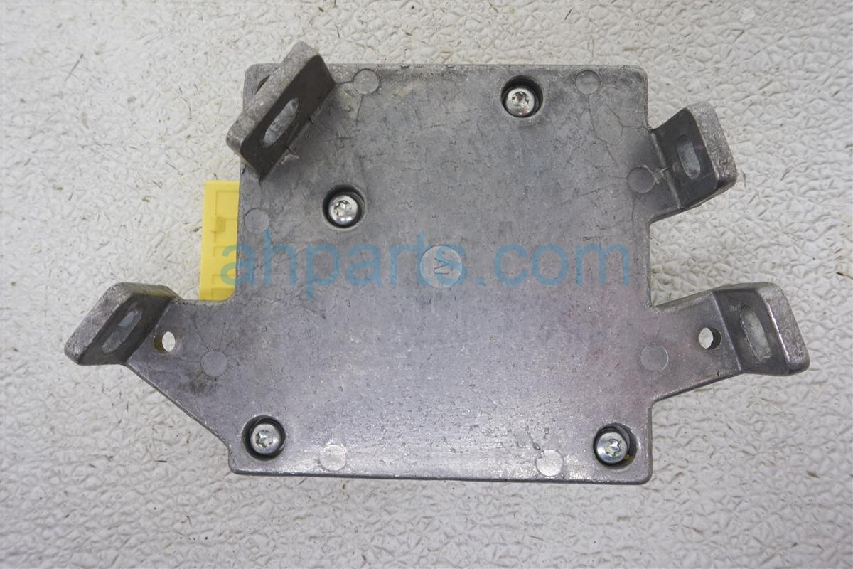 1999 Honda Civic Srs Airbag Computer Module   77960 S02 A83 Replacement