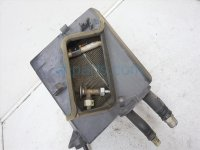 $75 Nissan COOLING UNIT ASSY