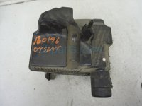 Nissan AIR CLEANER ASSY