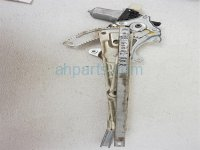 $70 Nissan RR/RH WINDOW REGULATOR