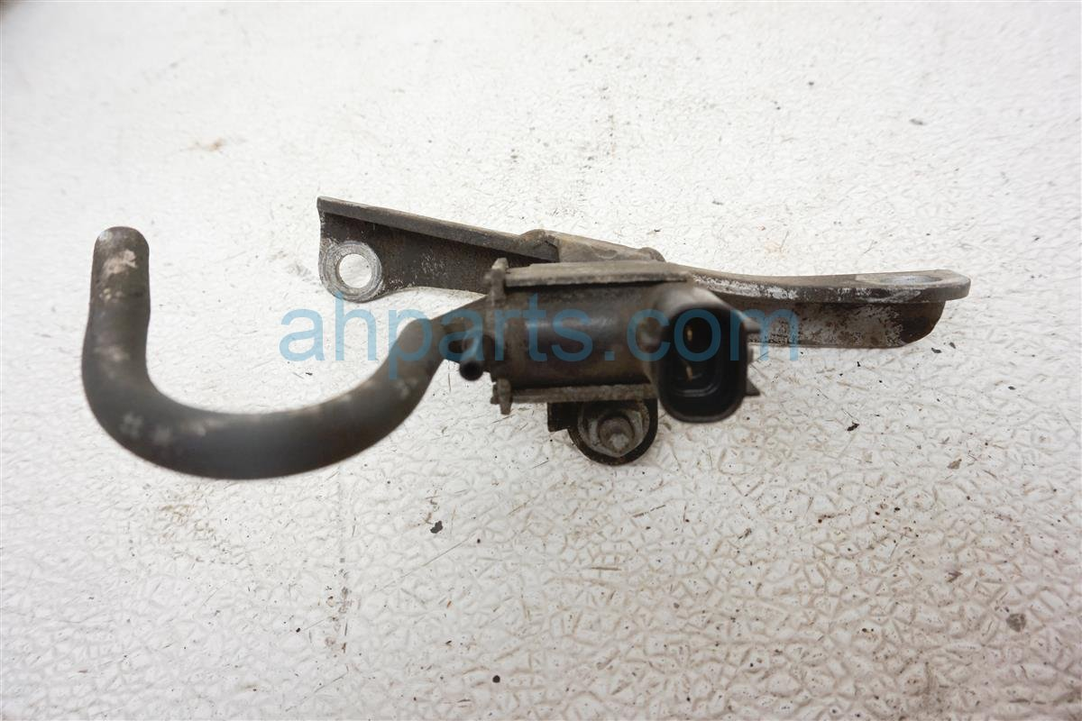 Sold 1992 Lexus Sc300 Vacuum Switching Valve 90910 12125 Replacement