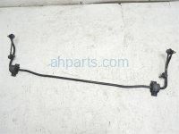 $20 Honda REAR STABILIZER / SWAY BAR