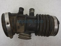 $75 Nissan AIR DUCT ASSY