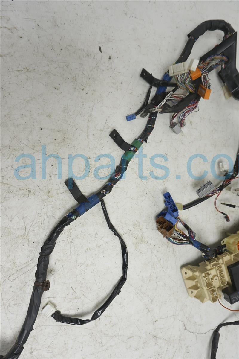 295A7 92 Lexus Wiring Harness | Digital Resources on electrical harness, dog harness, fall protection harness, maxi-seal harness, alpine stereo harness, amp bypass harness, cable harness, obd0 to obd1 conversion harness, nakamichi harness, battery harness, oxygen sensor extension harness, radio harness, pony harness, engine harness, pet harness, safety harness, suspension harness,