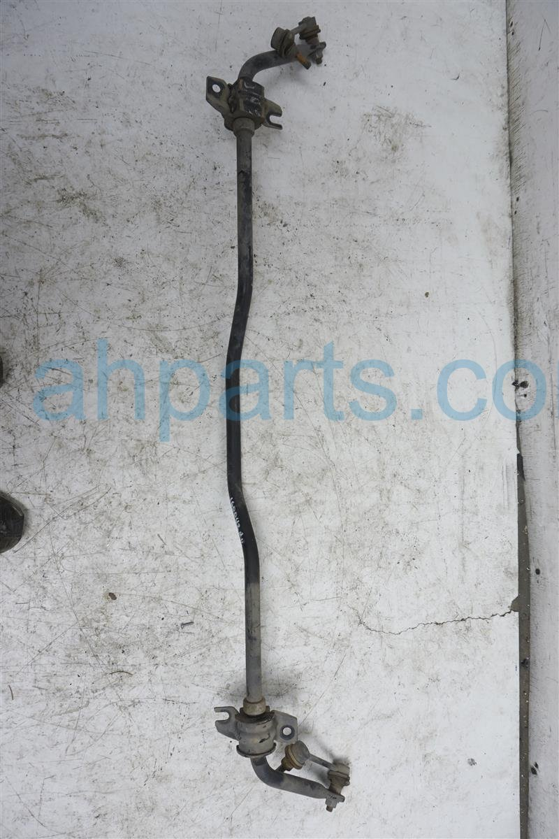 2009 Nissan Murano Rear Stabilizer / Sway Bar 56230 1AA0A Replacement