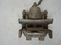 Nissan RR/LH BRAKE CALIPER
