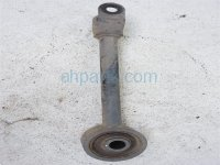 $20 Nissan RR/LH TRAILING ARM