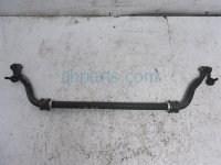 Nissan FRONT STABILIZER / SWAY BAR