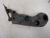 Nissan RR/LH CROSSMEMBER STAY CONTROL ARM