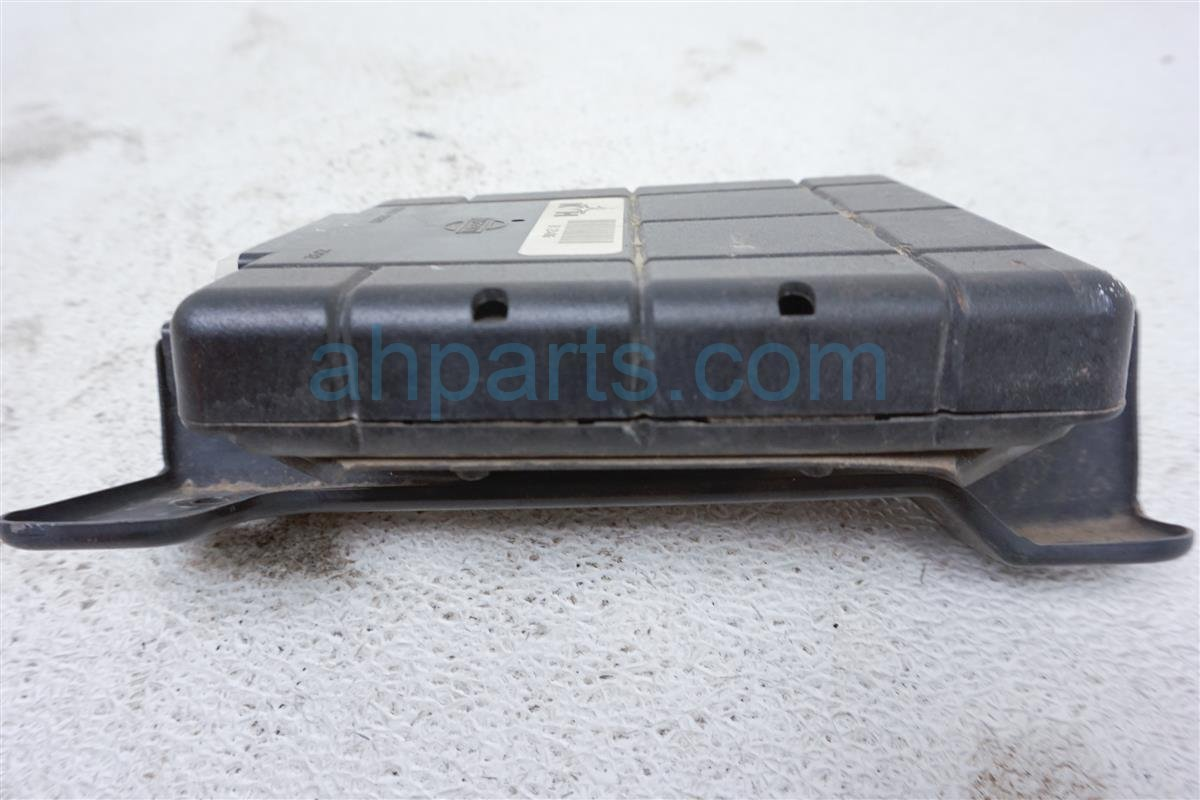 1993 Nissan Nissan Truck Abs Skid Control Unit 47850 92G00 Replacement