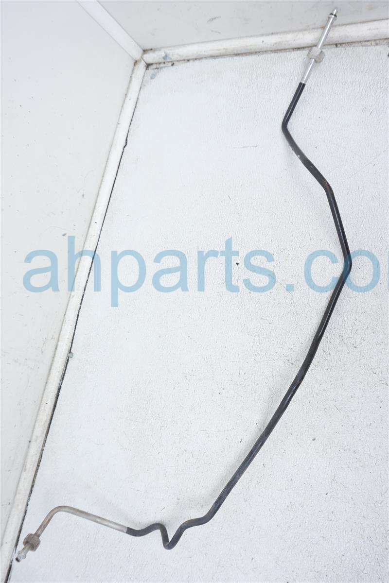 1993 Nissan Nissan Truck Hose / Line / Ac Discharge Pipe 92440 83G00 Replacement