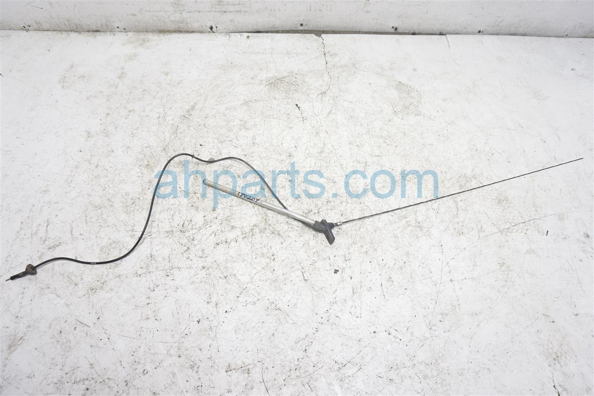 1993 Nissan Nissan Truck Antenna Assy 28206 78G00 Replacement