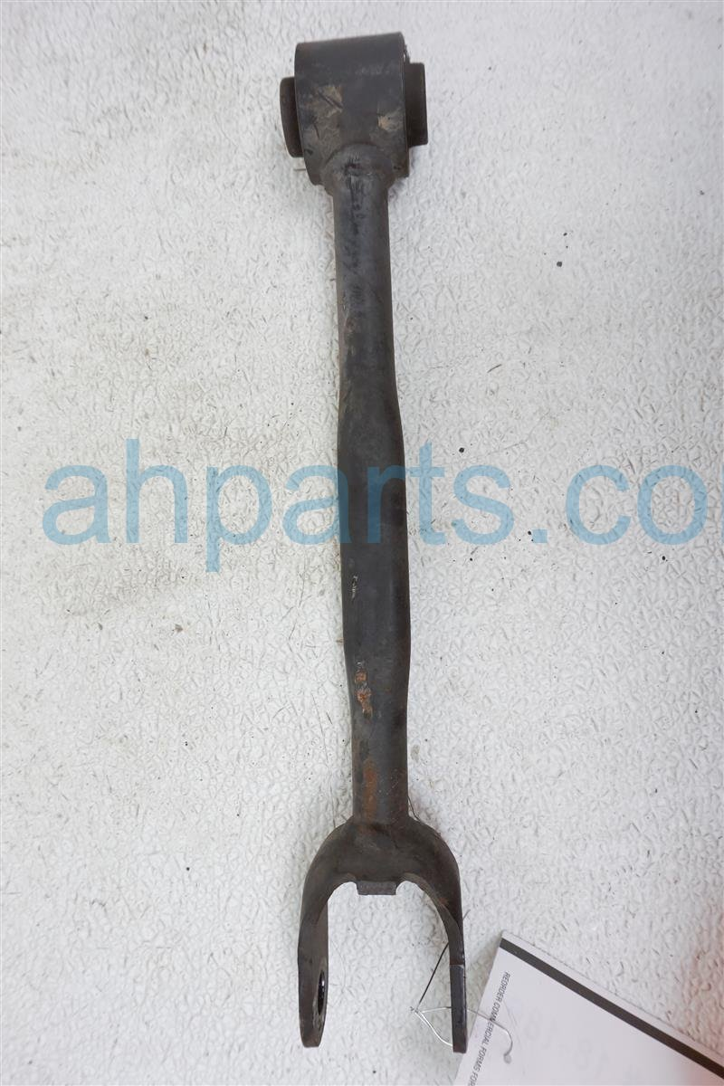 2008 Nissan Altima Rear Driver Forward Lower Control Arm 551A0 JA000 Replacement