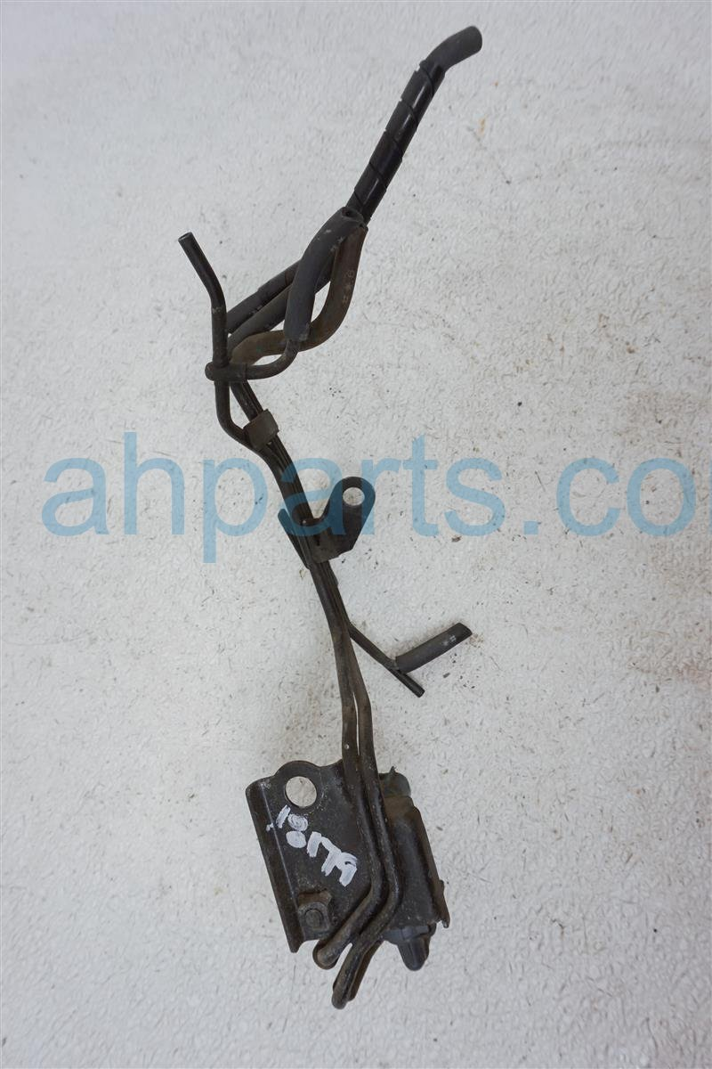 1992 Lexus Sc300 Vacuum Duty Valve 90910 12118 Replacement