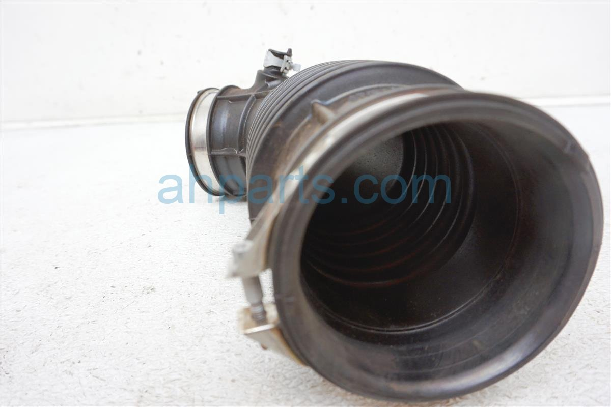 2016 Honda Civic Intake Air Cleaner Air Flow Tube 17228 5BA A01 Replacement