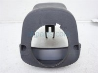 Nissan STEERING COLUMN BEZEL TRIM PANEL