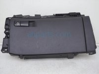 $45 Honda GLOVE COMPARTMENT BOX BLACK