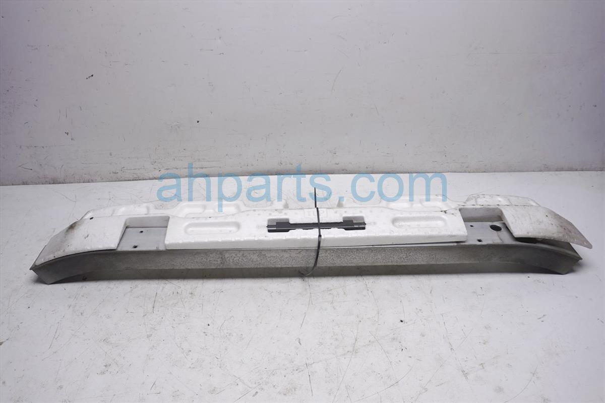 2001 Lexus Ls430 Rear Reinforcement Bar / Bumper Beam 52171 50120 Replacement