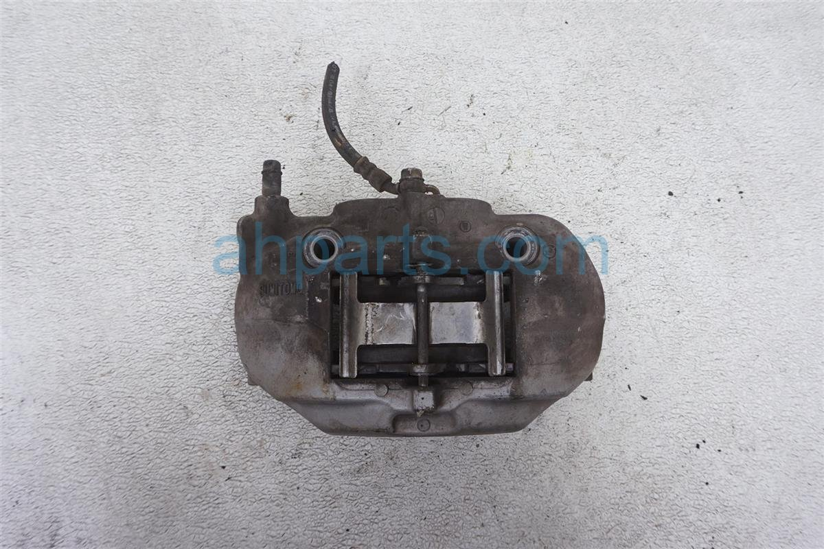 2001 Lexus Ls430 Front Driver Brake Caliper 47750 50121 Replacement
