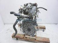 $575 Honda MOTOR / ENGINE -MILES=58K
