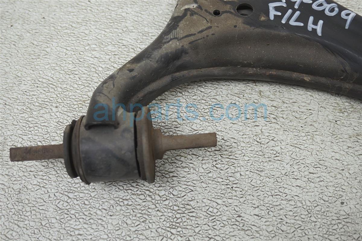 2015 Honda Accord Front Driver Lower Control Arm 51360 T2A A03 Replacement