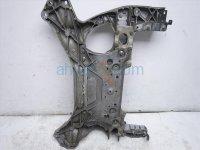 Infiniti FRONT SUB FRAME / ENGINE CRADLE