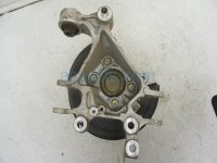 $70 Honda RR/LH SPINDLE KNUCKLE