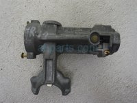 $75 Honda IGNITION CYLINDER