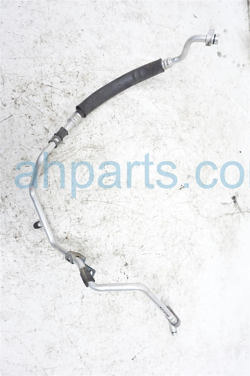 2014 Nissan Versa Hose / Line / Ac Suction Pipe 92480 9KB0A Replacement