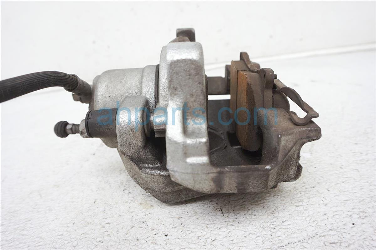 2016 Ford Fusion Front Driver Brake Caliper DG9Z2 B121 A Replacement
