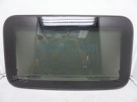 $200 Honda SUN ROOF GLASS WINDOW