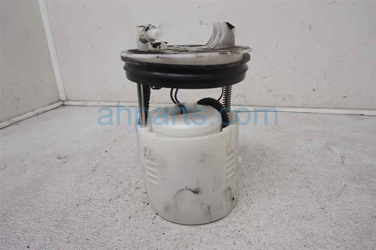 2016 Scion FR S Gas / Fuel Pump SU003 07510 Replacement