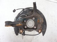 $95 Scion FR/R SPINDLE KNUCKLE