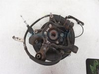 $65 Scion RR/LH SPINDLE KNUCKLE + SENSOR WIRE