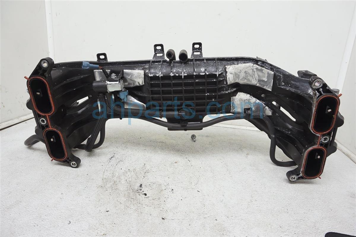 2016 Scion FR S Intake Manifold SU003 00288 Replacement