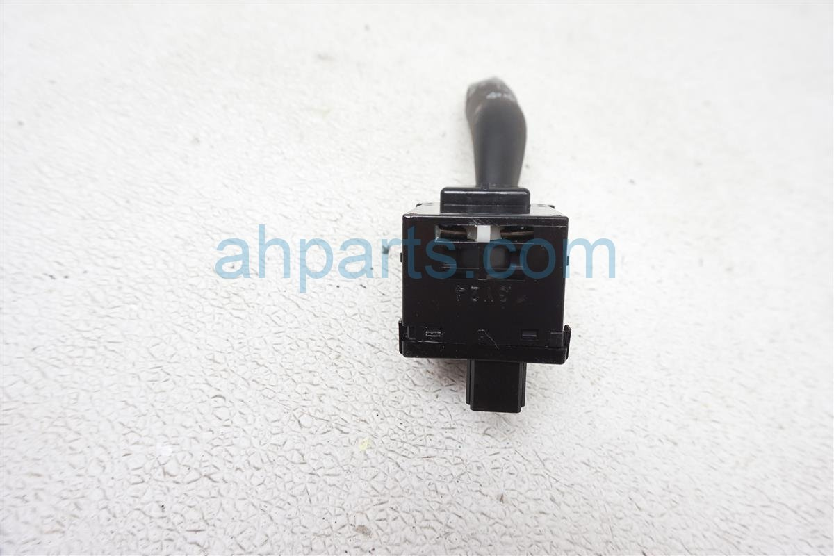 2004 Honda Civic Combo Head Light Column Switch   35255 S5A A02 Replacement