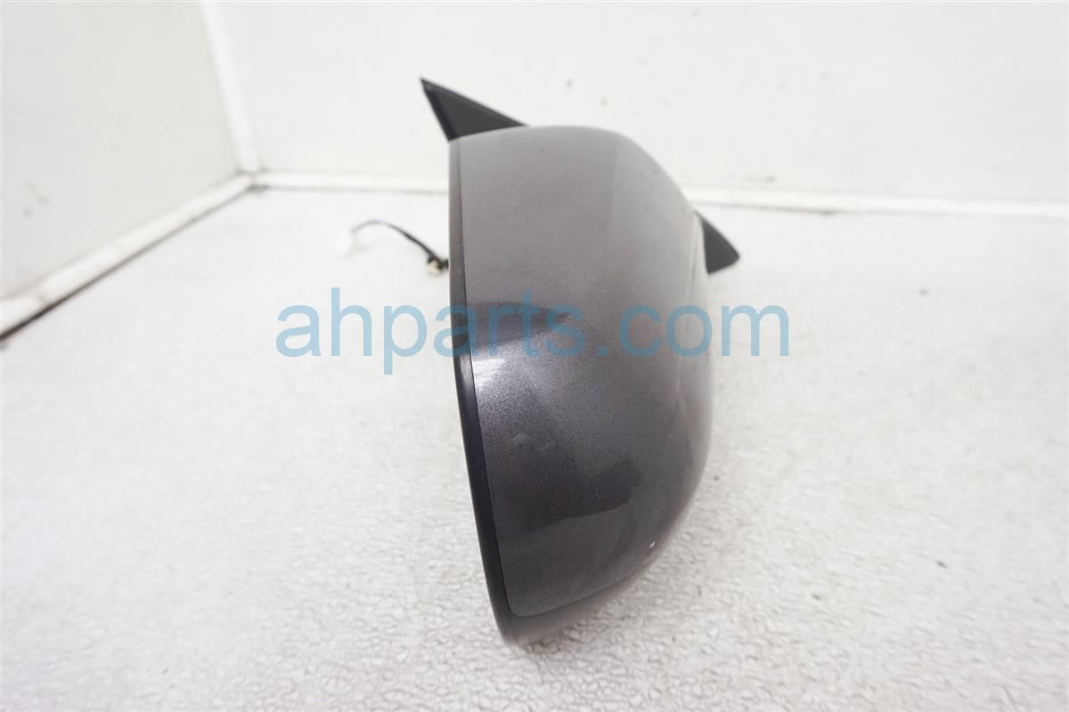 2017 Honda HR V Passenger Side Rear View Mirror Gray 76208 T7W 305 Replacement