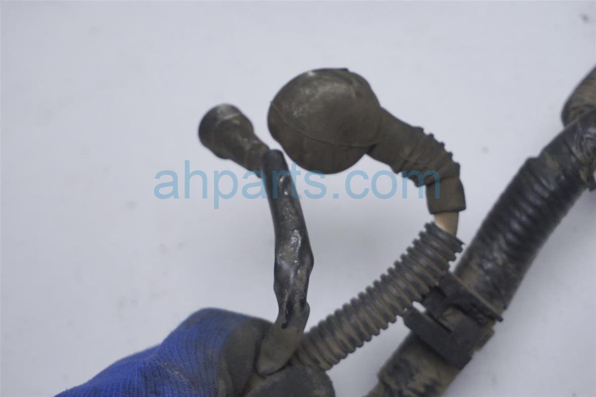 2017 Honda HR V Engine Wire Harness   At 32110 51M A50 Replacement