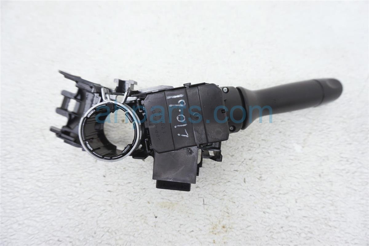 2012 Toyota Prius Combo Head Light Column Switch 84140 33211 Replacement