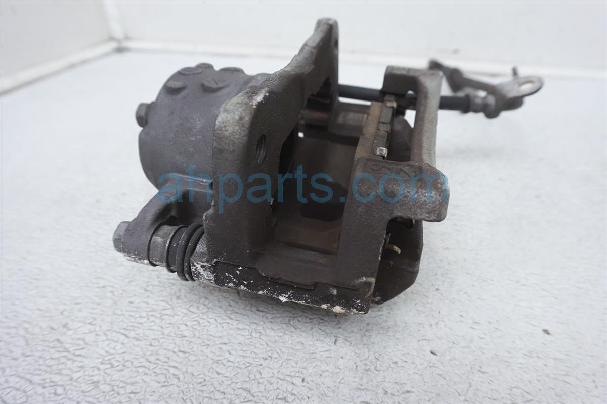 2012 Toyota Prius Front Passenger Brake Caliper   47730 47060 Replacement