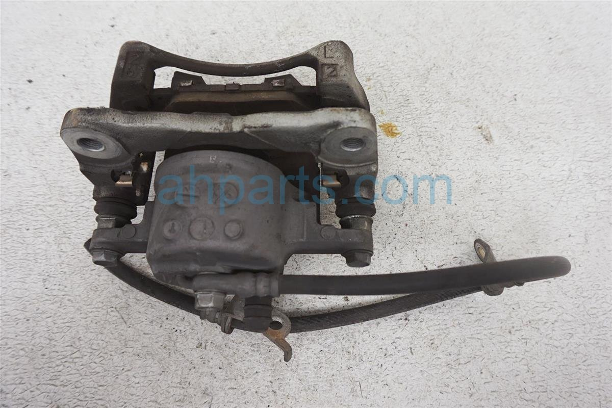 2012 Toyota Prius Front Driver Brake Caliper 47750 47060 Replacement