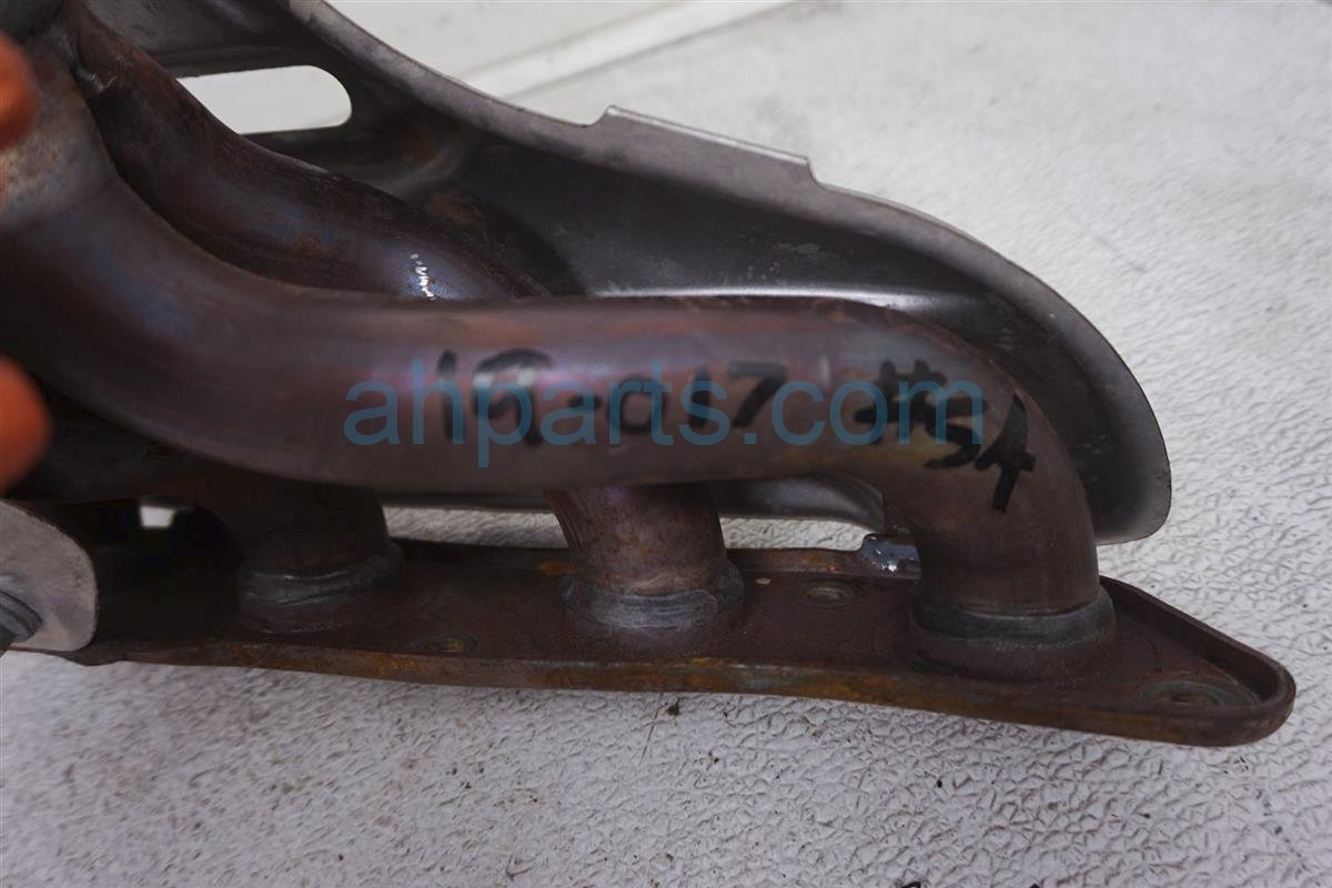 2012 Toyota Prius Exhaust Manifold 17141 37150 Replacement