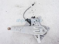 $65 Lexus RR/RH WINDOW REGULATOR & MOTOR