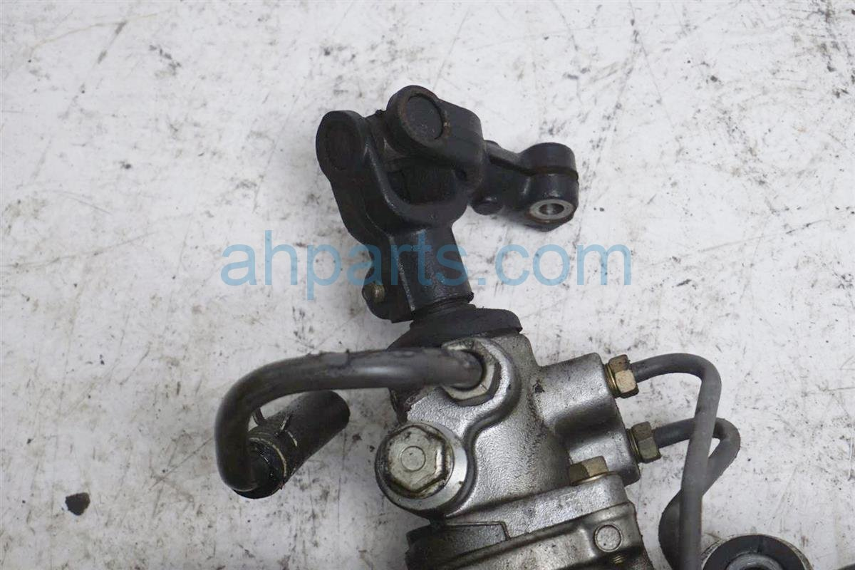 2001 Lexus Is300 Gear Box Power Steering Rack And Pinion 44250 53020 Replacement