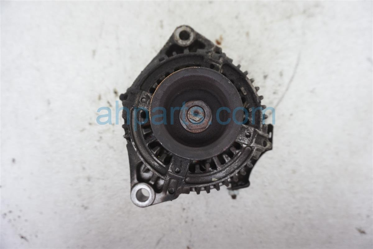 2001 Lexus Is300 Alternator / Generator 27060 46300 84 Replacement