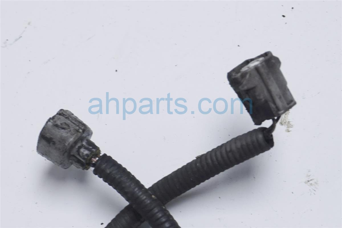 2001 Lexus Is300 Engine Wire Harness  at 82121 53100 Replacement